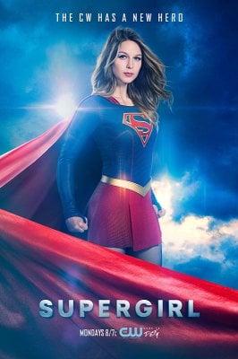 Supergirl_S02_006.jpg