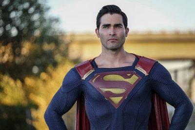 Supergirl_S02_009.jpg