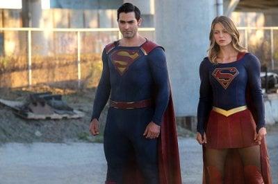 Supergirl_S02_010.jpg