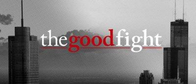 TheGoodFight_S01_001.jpg