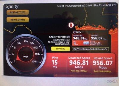 Speed Test 2-11-2017.jpg