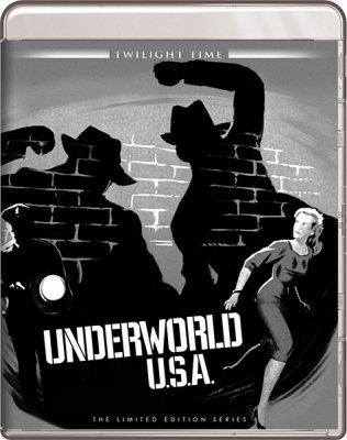 UnderworldUSA_BD.jpg