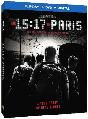 1517 to Paris Bluray Cover resized.jpg