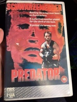 Predator-VHS-1.jpg