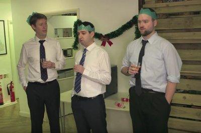 The-Christmas-Party-Escape-Suit.jpg