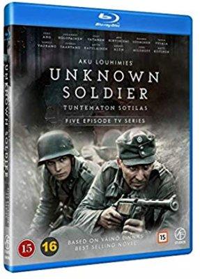 Unknown Soldier 1.jpg