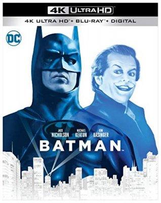 Batman4K.jpg