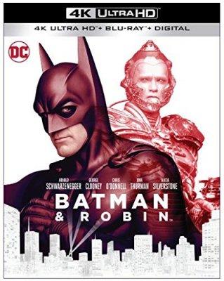 BatmanAndRobin4K.jpg
