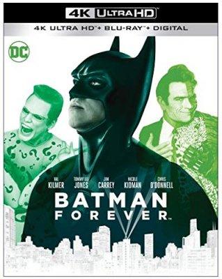 BatmanForever4K.jpg