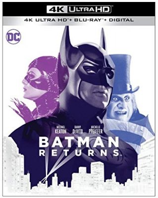 BatmanReturns4K.jpg