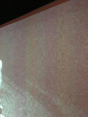 projector.jpeg