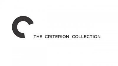 criterion-collection.