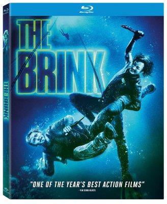 Blu-Front-Brink.jpg