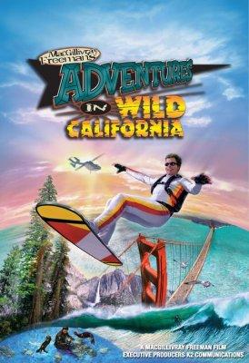 Adventures in Wild California.jpg