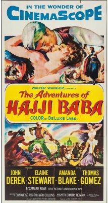 adventures of haji baba.jpg