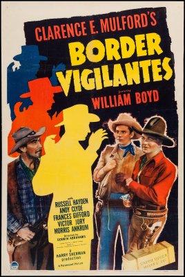border vigilantes.jpg