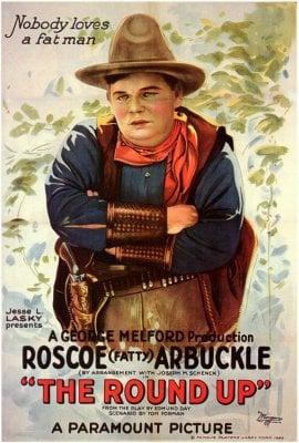 the-round-up-movie-poster-1920-1020200096.jpg