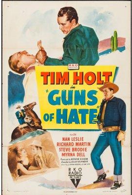 Guns of Hate.jpg