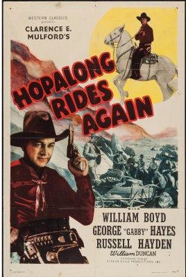 Hopalong Rides Again.jpg