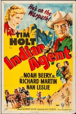 Indian Agent.jpg