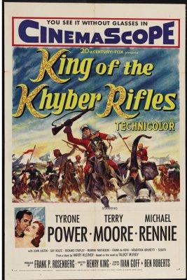 King of the Khyber Rifles.jpg