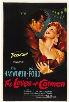 The Loves of Carmen.jpg