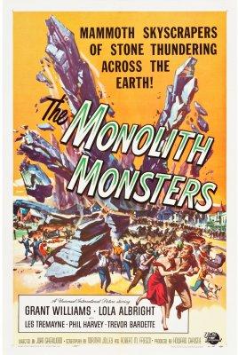 The Monolith Monsters.jpg