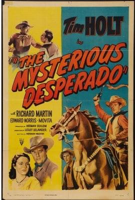 The Mysterious Desperado.jpg