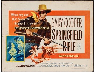 Springfield Rifle.jpg