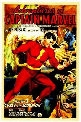 adventures-of-captain-marvel-movie-poster-1941-1020144317.jpg