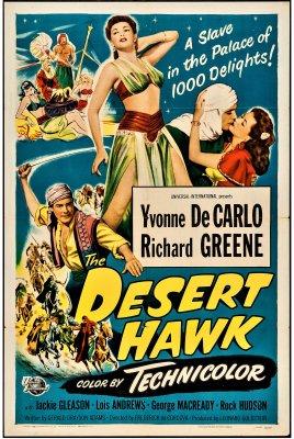 desert hawk.jpg