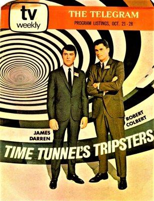 time tunnel #3.jpg