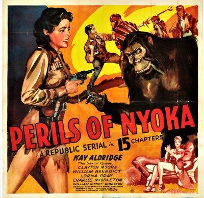 Perils of Nyoka.jpg
