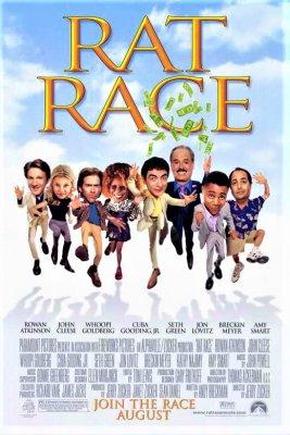 rat-race.jpg