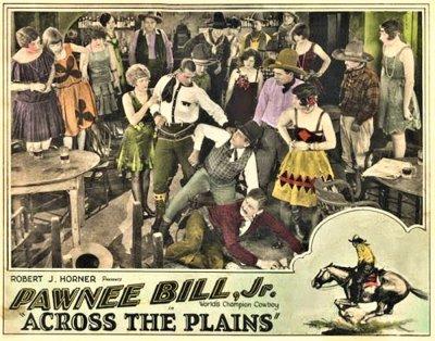 Across the Plains 1928 Lobby Card.jpg