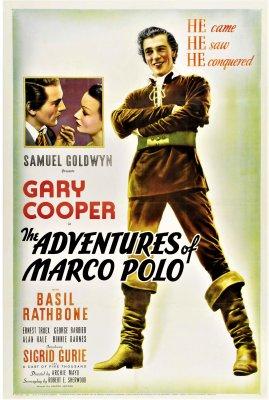 Adventures of Marco Polo.jpg