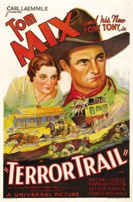 Terror Trail Poster.jpg