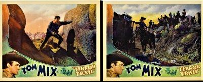 Terror Trail Lobby Card.jpg