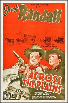 Across the Plains 1939 Poster.jpg