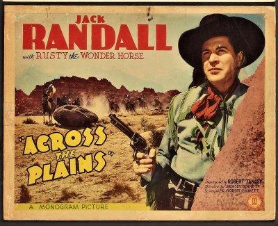 Across the Plains 1939 Lobby Card.jpg
