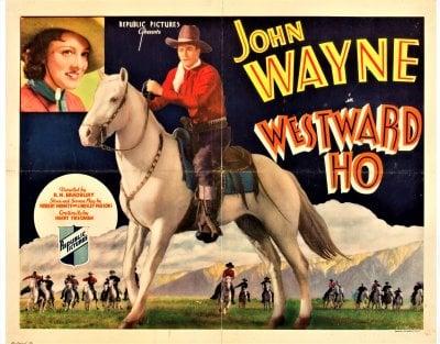 Westward Ho Poster.jpg