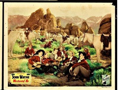 Westward Ho LObby Card.jpg