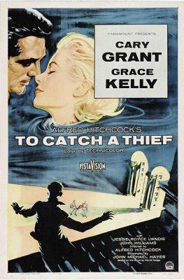 TCAT poster.jpg
