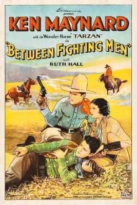 Between Fighting Men.jpg