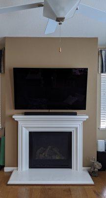 C8 OLED Fireplace.jpg