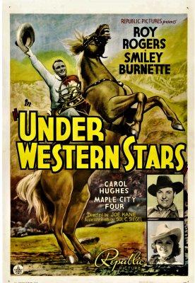 Under Western Skies Poster.jpg
