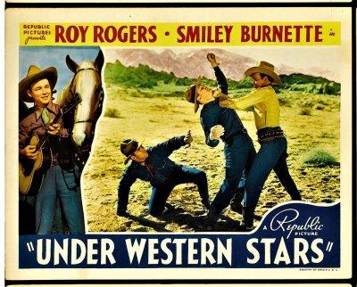 Under Western Skies Lobby Card - Copy.jpg