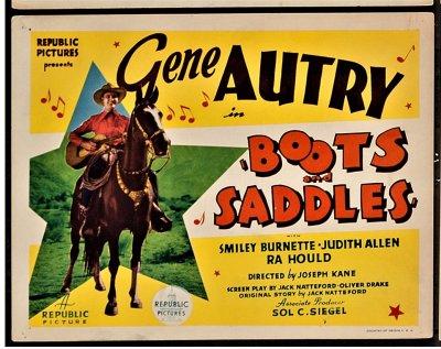 Boots and Saddles Lobby Card.jpg
