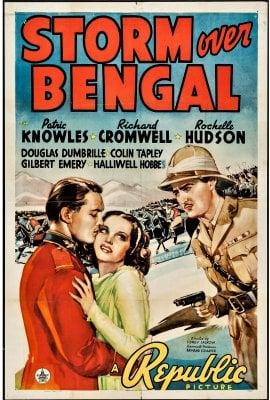 Storm Over Bengal Poster.jpg