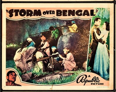 Storm Over Bengal Lobby Card - Copy - Copy.jpg